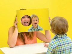 วิธีการใช้งานยิมนาสติกสากลสำหรับเด็กอายุ 5 ปีขึ้นไป