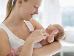 Bilakah bayi baru mula mendengar dan melihat?