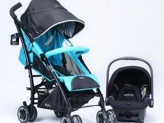 Caratteristiche marchio di sedie a rotelle Kiddy