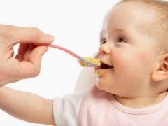 Op welke leeftijd kan je maïspap aan kinderen geven en hoe je het moet koken?