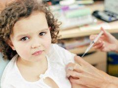 Psicosomatica del diabete nei bambini e negli adulti