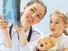 Psicosomatica in tavola: sulle malattie dei bambini e degli adulti in forma accessibile