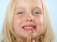 Psicosomatica zaedy in bambini e adulti