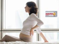 Nurofen أثناء الحمل: تعليمات للاستخدام