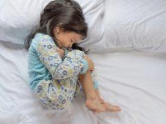 Pankreatitis hos børn: fra symptomer til behandling