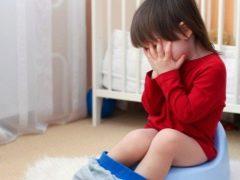 โรค Hirschsprung ในเด็ก: จากอาการจนถึงการรักษา