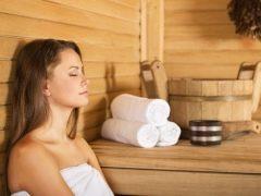 Kunnen zwangere vrouwen naar de sauna gaan en wat te overwegen?