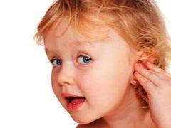 Perché il bambino si è sentito male e cosa fare?