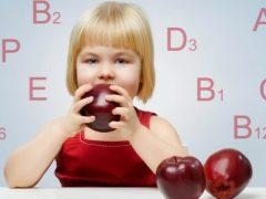ภาวะแทรกซ้อนในเด็ก: จากอาการจนถึงการรักษา