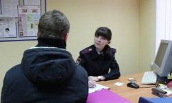 Rusia va impune amenzi părinților care refuză examinarea psihologică a copiilor