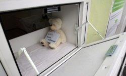 Cutii pentru copii în lege: instalarea ferestrelor de viață este planificată să fie permisă oficial în regiunile din Rusia