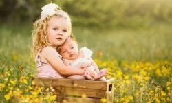 Ziua internațională a copiilor - în cifre și fapte