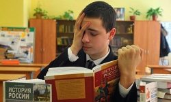 Rușii au identificat cele mai importante subiecte școlare și le-au spus celor care-și văd copiii în viitor.