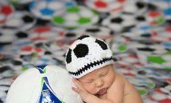 În Bashkiria, copiii au început să fie numiți după vedetele de fotbal