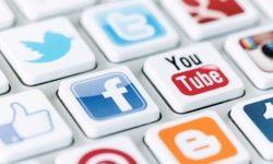 A găsit o modalitate de a urmări acțiunile copiilor în rețelele sociale