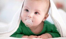 Nou-născuții ruși nu vor primi numere de identificare