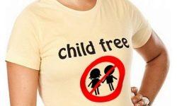 Nevoia de a avea copii va fi blocată în rețelele sociale