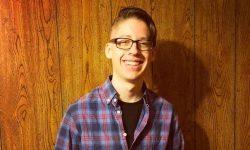 Adolescent american a decis să se revolte împotriva părinților anti-vaccinare