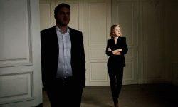 Scandalurile Sobchak și Vitorgan au provocat traume morale grave asupra fiului său?