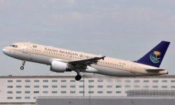 Înapoi: avionul a revenit la aeroportul de plecare din cauza mamei care uitase copilul în terminal