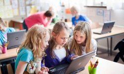 Rusia va introduce un nou sistem de formare care va contribui la eliminarea lacunelor din cunoașterea copiilor