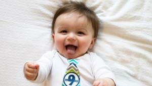 9 개월 아동 발달