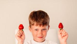 วิตามินอะไรที่เหมาะสำหรับเด็กอายุ 11 ปีขึ้นไป