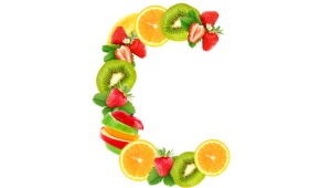 Vitamin C untuk kanak-kanak: mari kita bercakap tentang asid askorbik