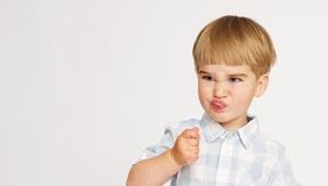 Agressie bij een kind van 7 jaar: advies van een psycholoog