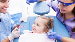 استخدام أكسيد النيتروز في طب الأسنان في طب الأسنان عند الأطفال