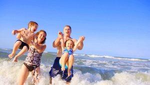 Vakantie in Bulgarije met kinderen
