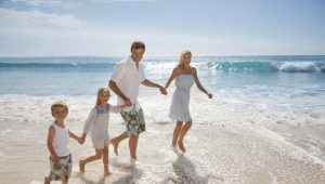 Vakantie in Italië met kinderen