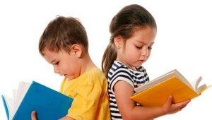 Cum de a dezvolta o memorie la un copil?
