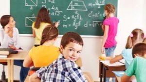 วิธีการพัฒนาความสนใจในเด็ก 8 ปี?