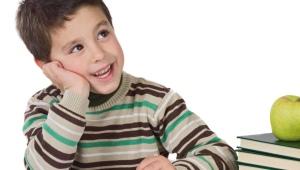 미취학 아동을위한 교육 활동 5-6 년