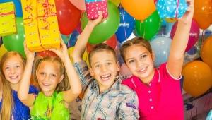 Apa yang perlu diberikan kepada kanak-kanak selama 11 tahun?