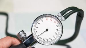 Normes de pression artérielle chez les enfants par âge, que faire en cas de déviations