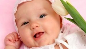 Sintomi, trattamento e prevenzione delle allergie nei bambini