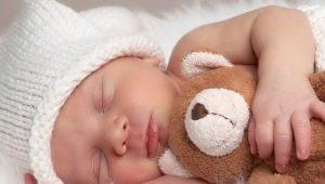 Come capire che un bambino ha mal di gola e come trattarlo?