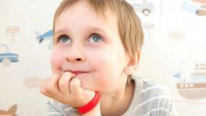الأمونيا قطرات للأطفال
