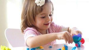 Rene pelvico ingrandito in un bambino: cause e trattamento