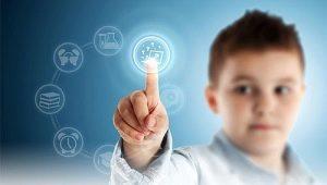 גורם, תסמינים וטיפול באפילפסיה אצל ילדים