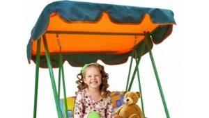 Kids garden swing: hoe kiezen?