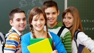 Reguli de bază pentru comportamentul elevilor în școală