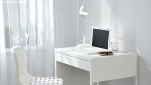 Sedia per studente scolastico Ikea: caratteristiche di scelta