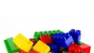 Designer per bambini: come fare la scelta giusta?