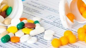 Vitamin mana yang menyumbang kepada konsep yang berjaya dan kompleks vitamin mana yang hendak dipilih?