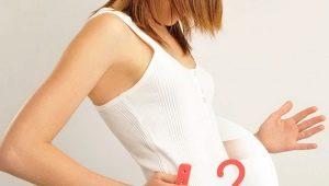 ما هي علامات الحمل قبل تأخير الحيض؟