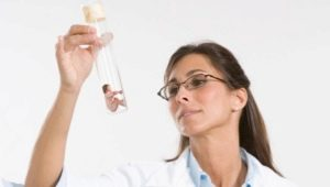 Norma AMG สำหรับการผสมเทียม ความน่าจะเป็นของการตั้งครรภ์ที่มีระดับต่ำและวิธีเพิ่มฮอร์โมนต่อต้านมุลเลอร์