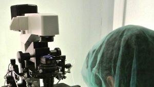 การวินิจฉัย preimplantation ในการทำเด็กหลอดแก้วคืออะไรและมันแสดงอะไร?
